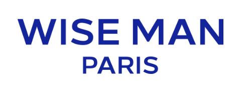 Wise Man Paris