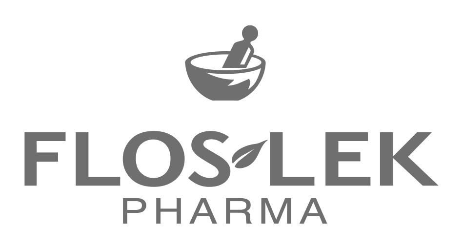 Floslek Pharma
