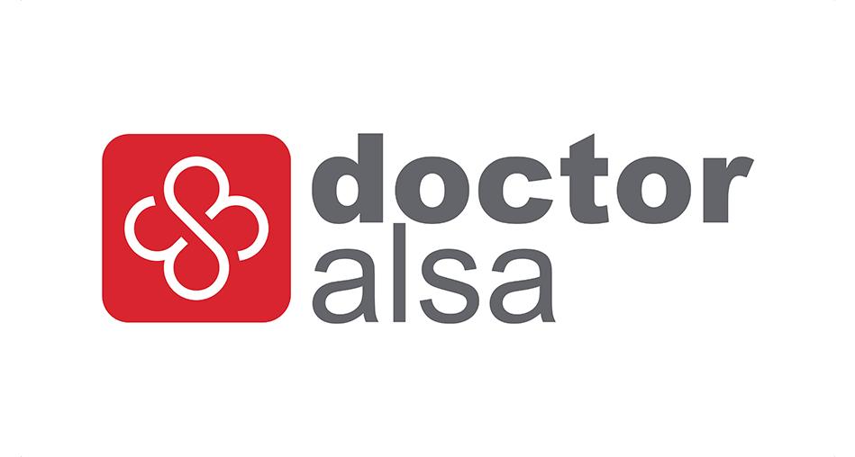 Doctor Alsa