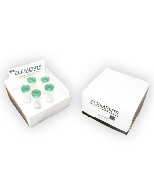 EV 081 - Elements EYE CARE SERUM