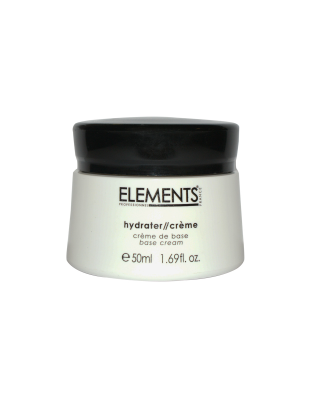 EV 013 - Elements BASE CREAM