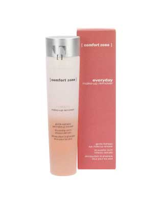 10153 - Comfort Zone MAKE UP REMOVER