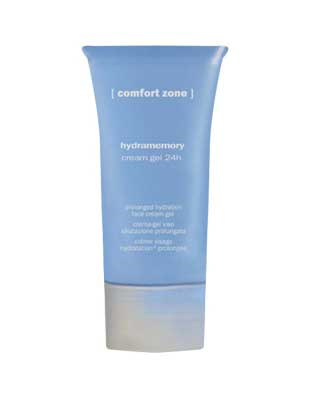 10401 - Comfort Zone HYDRAMEMORY CREAM GEL