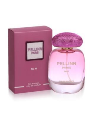 Pellinn Paris No.10 EDP 100 ml