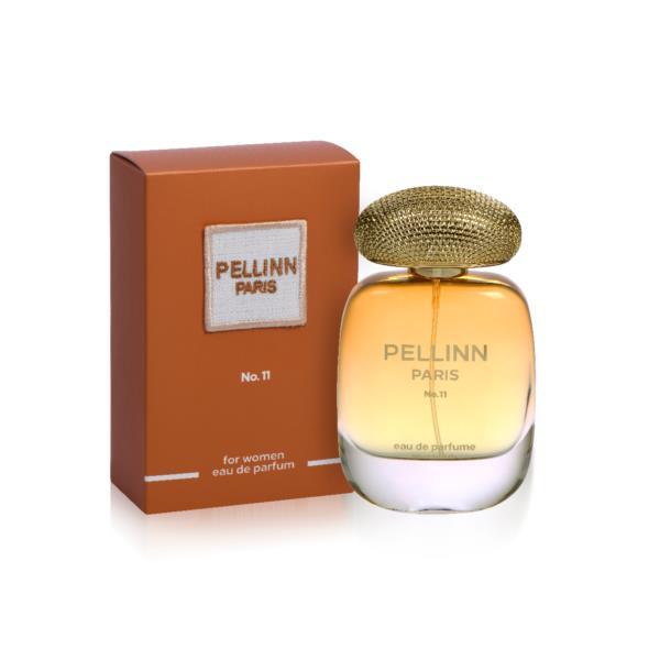 Pellinn Paris No.11 EDP 100 ml
