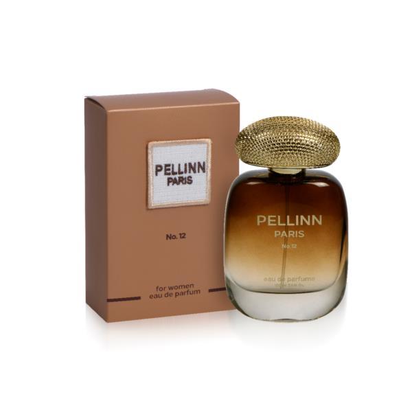 Pellinn Paris No.12 EDP 100 ml