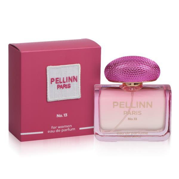 Pellinn Paris No.13 EDP 100 ml