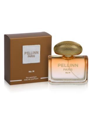 Pellinn Paris No.14 EDP 100 ml