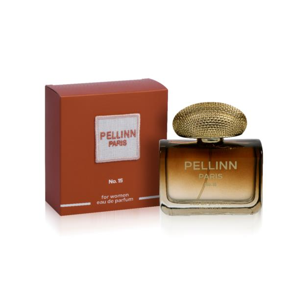 Pellinn Paris No.15 EDP 100 ml