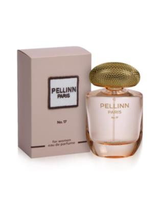 Pellinn Paris No.17 EDP 100 ml