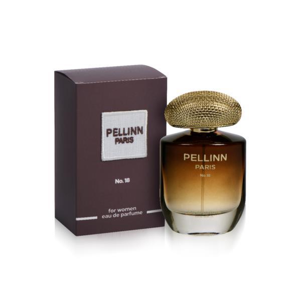 Pellinn Paris No.18 EDP 100 ml