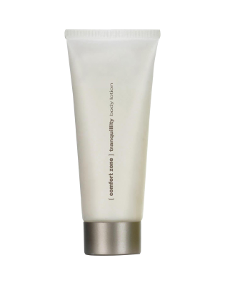 10507 - Comfort Zone TRANQUILLITY  BODY LOTION