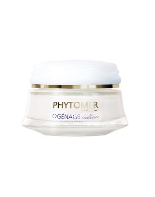 PFSVV320 - Phytomer OGENAGE EXCELLENCE RADIANCE REPLENISHING CREAM