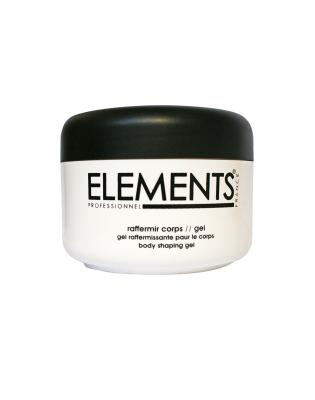 EV 029 - Elements BODY SHAPING GEL