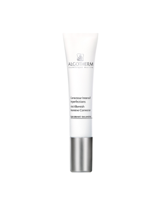 921.204 - Algotherm ANTI-BLEMISH INTENSIVE CORRECTOR