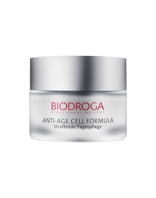 43923 - Biodroga ANTI-AGE FIRMING DAY CARE