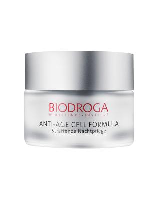 43925 - Biodroga ANTI-AGE FIRMING EYE CARE