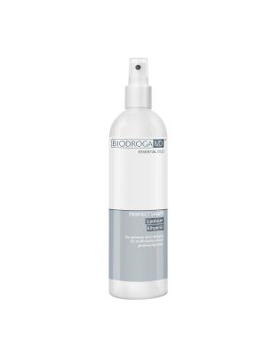 43509 - Biodroga MD PERFECT SHAPE LIPOLASER BODY OIL