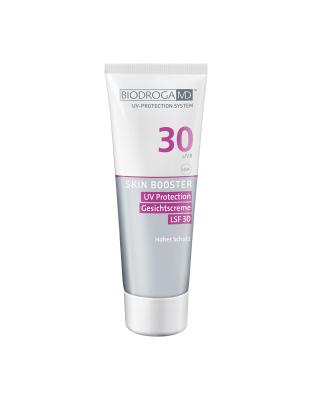 44129 - Biodroga MD UV-Protection Cream SPF 30