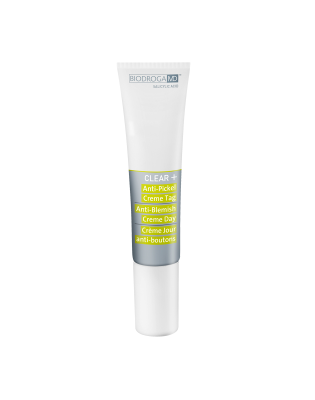 43632 - Biodroga MD ANTI-BLEMISH CREAM
