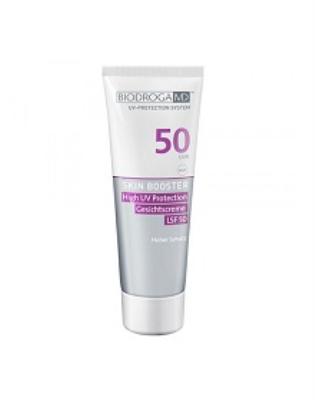 43953  - Biodroga MD HIGH UV PROTECTION FACE CREAM SPF50