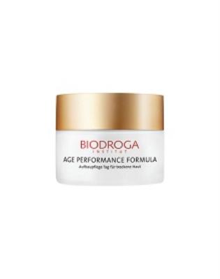 44046 - Biodroga RESTORING DAY CARE FOR DRY AND MATURE SKIN
