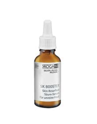 44205 - Biodroga MD SK BOOSTER SKIN RESURFACE ACID SERUM for IMPURE SKIN