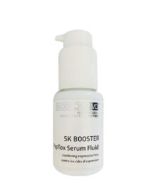 44206 - Biodroga MD SK BOOSTER PEPTOX SERUM FLUID