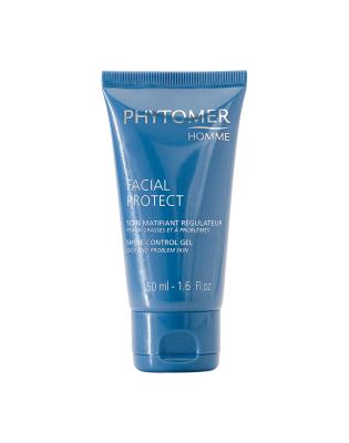 PFSVV843 - Phytomer FACIAL PROTECT SHINE CONTROL GEL