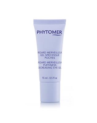 PFSVV009 - Phytomer PUFFINESS DECREASING EYE GEL