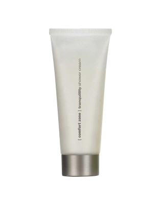 10426 - Comfort Zone TRANQUILLITY SHOWER CREAM