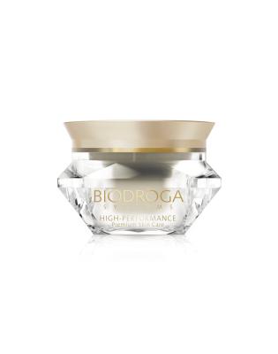 42701 - Biodroga HIGH PERFORMANCE PREMIUM SKIN CARE 24H