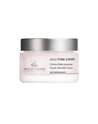 921.501 - Algotherm YOUTH WRINKLE CREAM