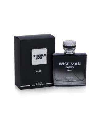 Wise Man No.71 EDP 100 ml