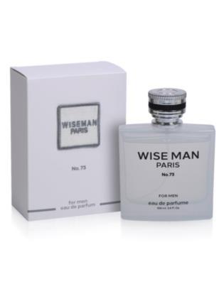 Wise Man No.73 EDP 100 ml