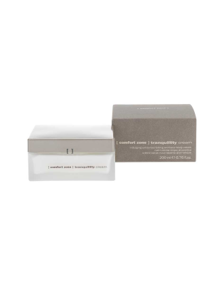 10427 - Comfort Zone TRANQUILLITY BODY CREAM