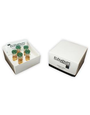 EV 072 - Elements LIGHTENING SERUM