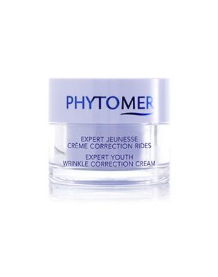 PFSVV323 - Phytomer EXPERT YOUTH WRINKLE CORRECTION CREAM