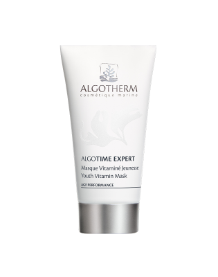 921.503 - Algotherm YOUTH VITAMIN MASK