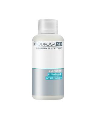 43830 - Biodroga MD REFRESHING SKIN LOTION