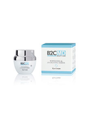 AB - 1306 - B2C MD Eye Cream
