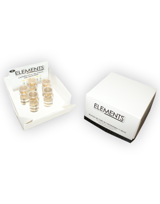 EV 079 - Elements DNA GROWTH FACTOR SERUM