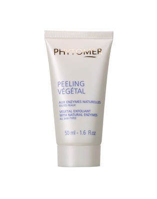 PFSVV112 - Phytomer VEGETAL EXFOLIANT WITH NATURAL ENZYMES