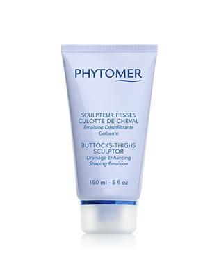 PFSCV128 - Phytomer BUTTOCKS – THIGHS SCULPTOR