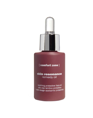 10410 - Comfort Zone  SKIN RESONANCE REMEDY OIL