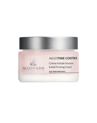 928.253 - Algotherm INITIAL FIRMING CREAM