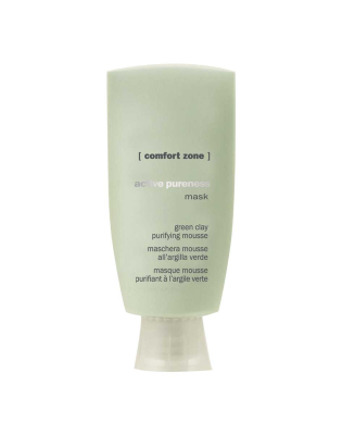 10623 - Comfort Zone ACTIVE PURENESS MASK