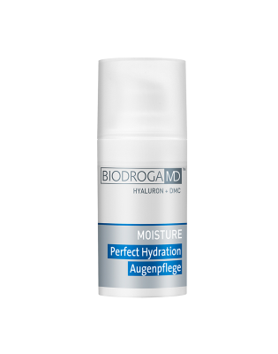 44185 - Biodroga MD PERFECT HYDRATION EYE CARE