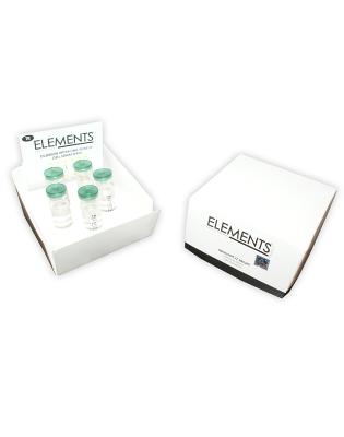 EV 074 - Elements CALMING SERUM