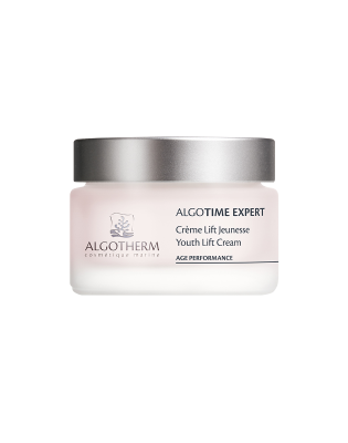 921.502 - Algotherm YOUTH LIFT CREAM